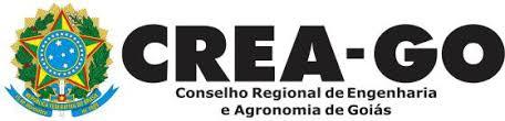 CREA_goias