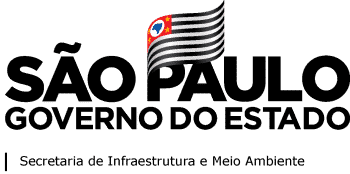 SecretariaInfra_MeioambienteSP