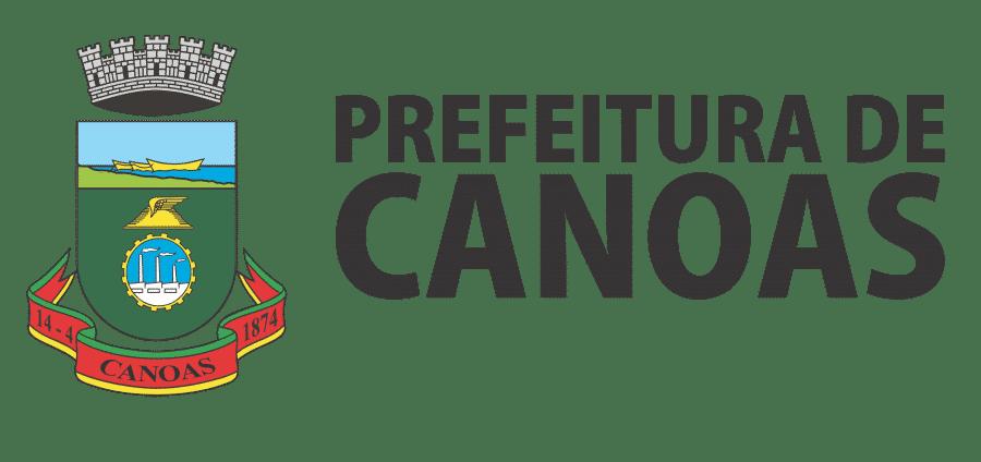 logo-canoas