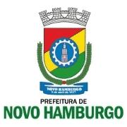 prefeitura-municipal-de-novo-hamburgo