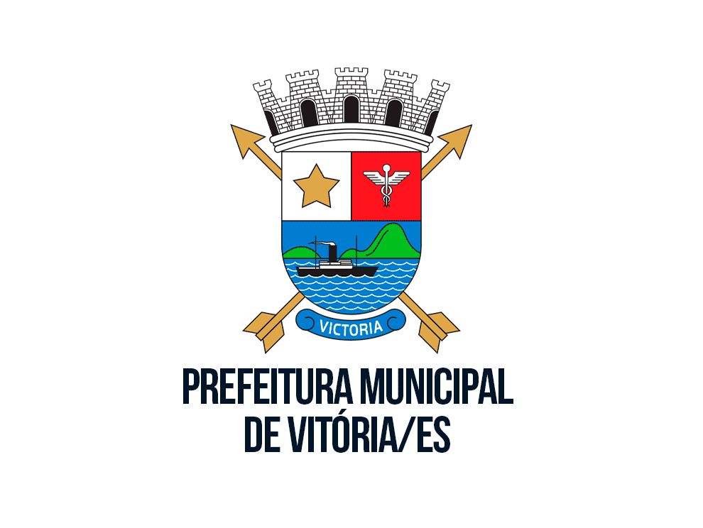 prefeitura-municipal-de-vitoria-es