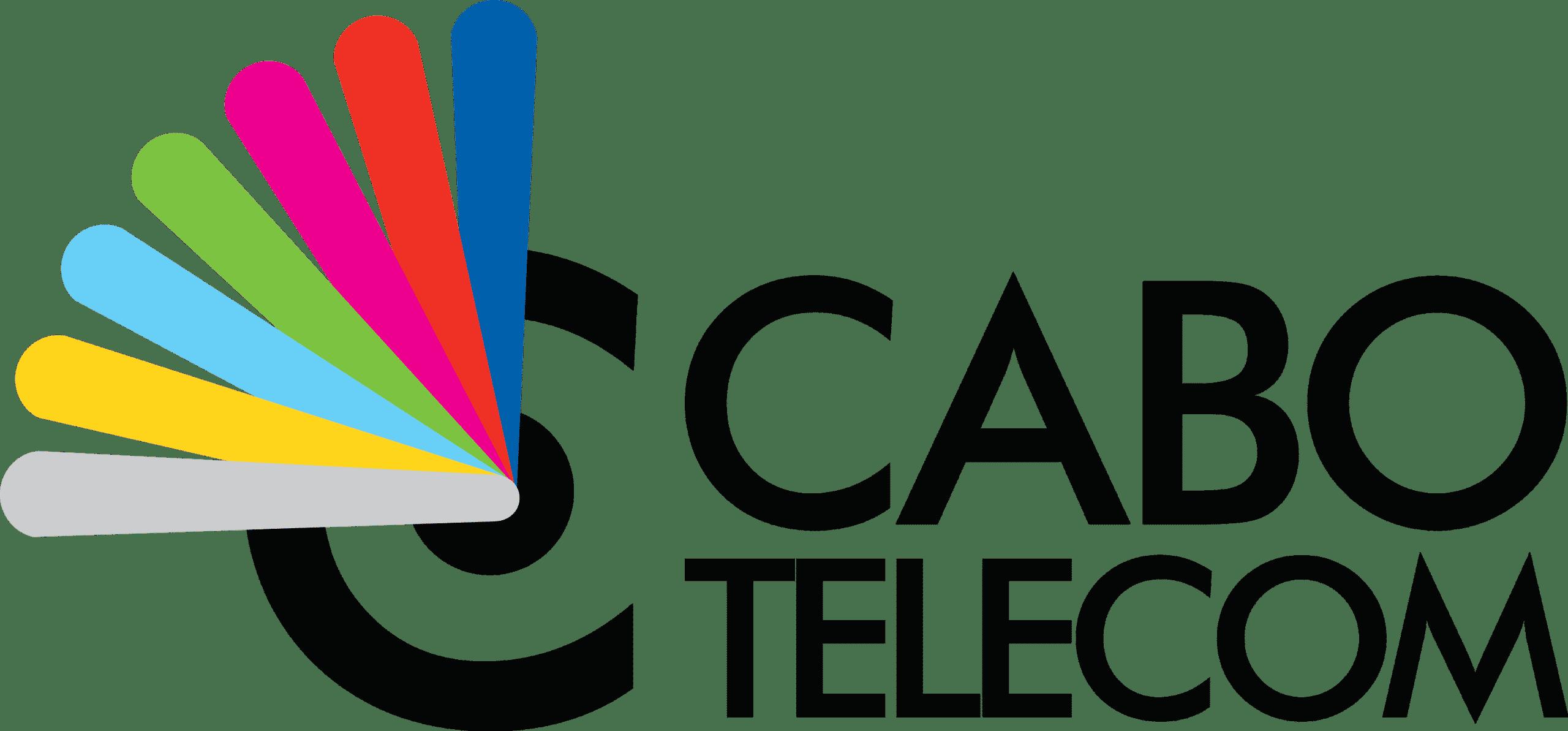 cabotelecom