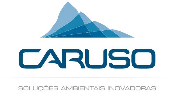 logo_site_caruso_jr_2019