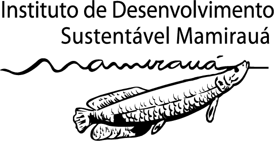 logo_Mamiraua