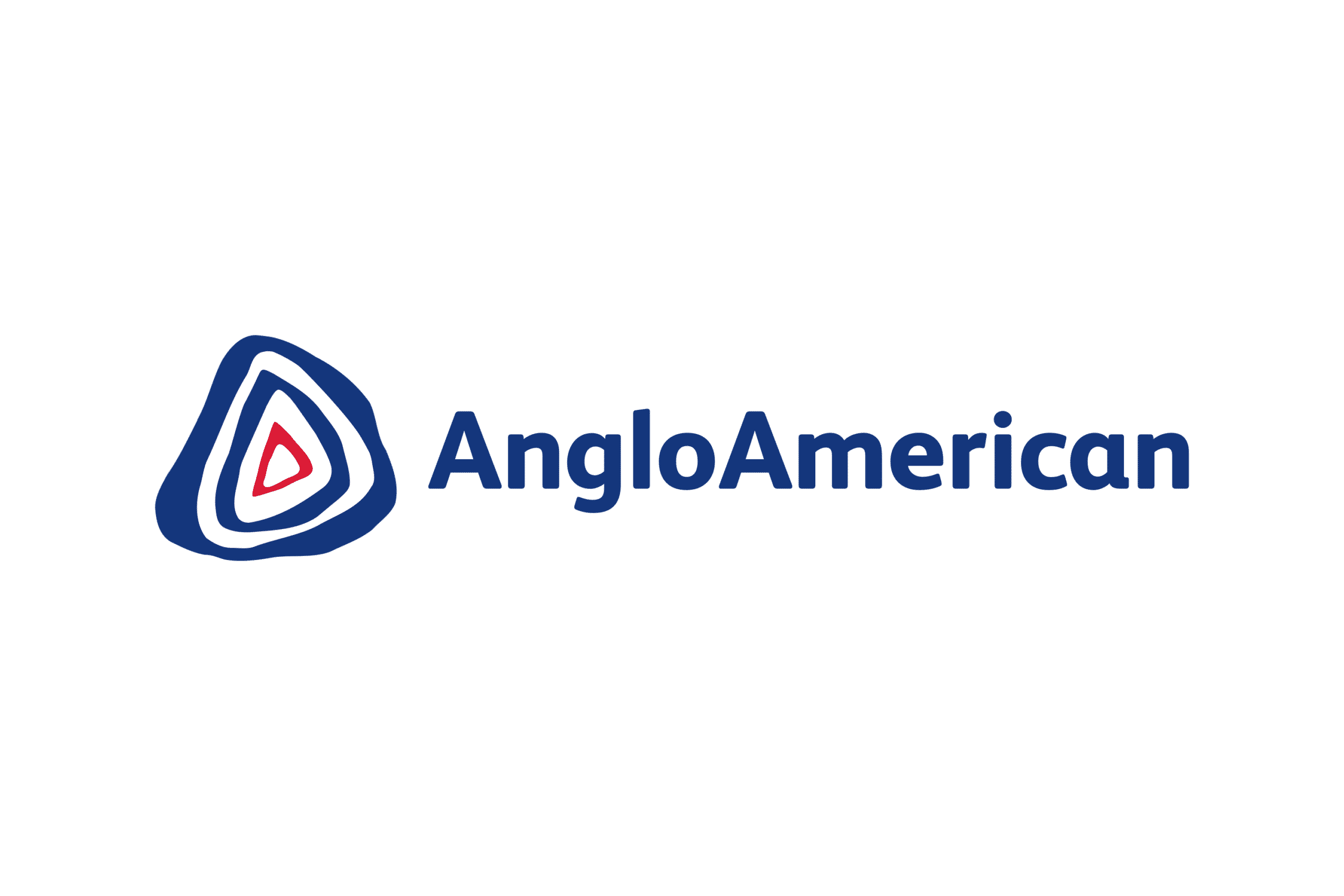 Anglo_American_plc-Logo.wine