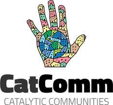 CatComm