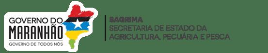 sagrima-fev-2019