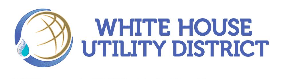 Logo-WHUD